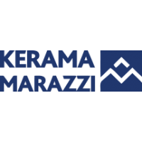KERAMA-MARAZZI