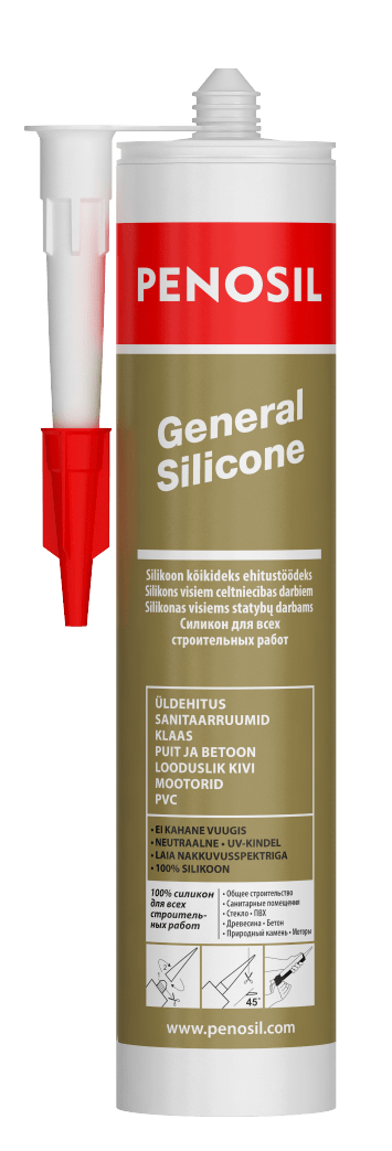 PENOSIL_General_Silicone_310ml_down