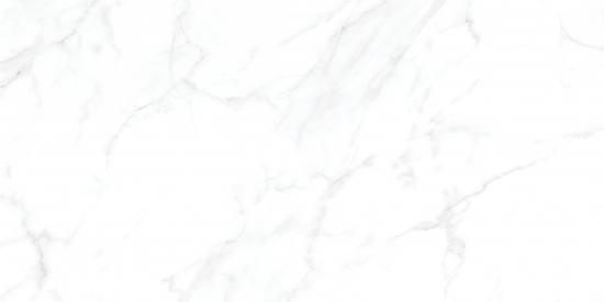 KTL051