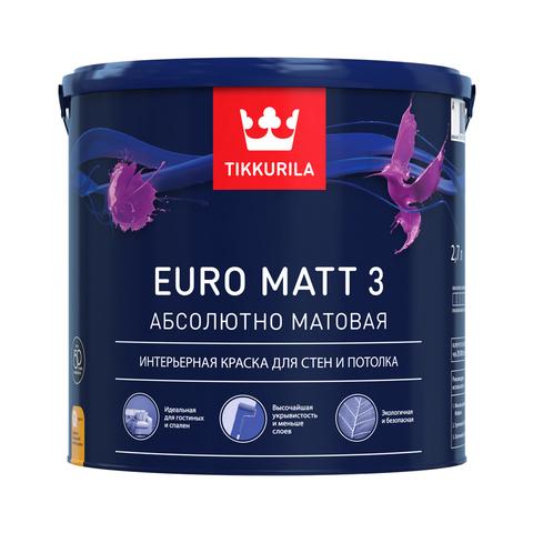 EuroMatt3_3L