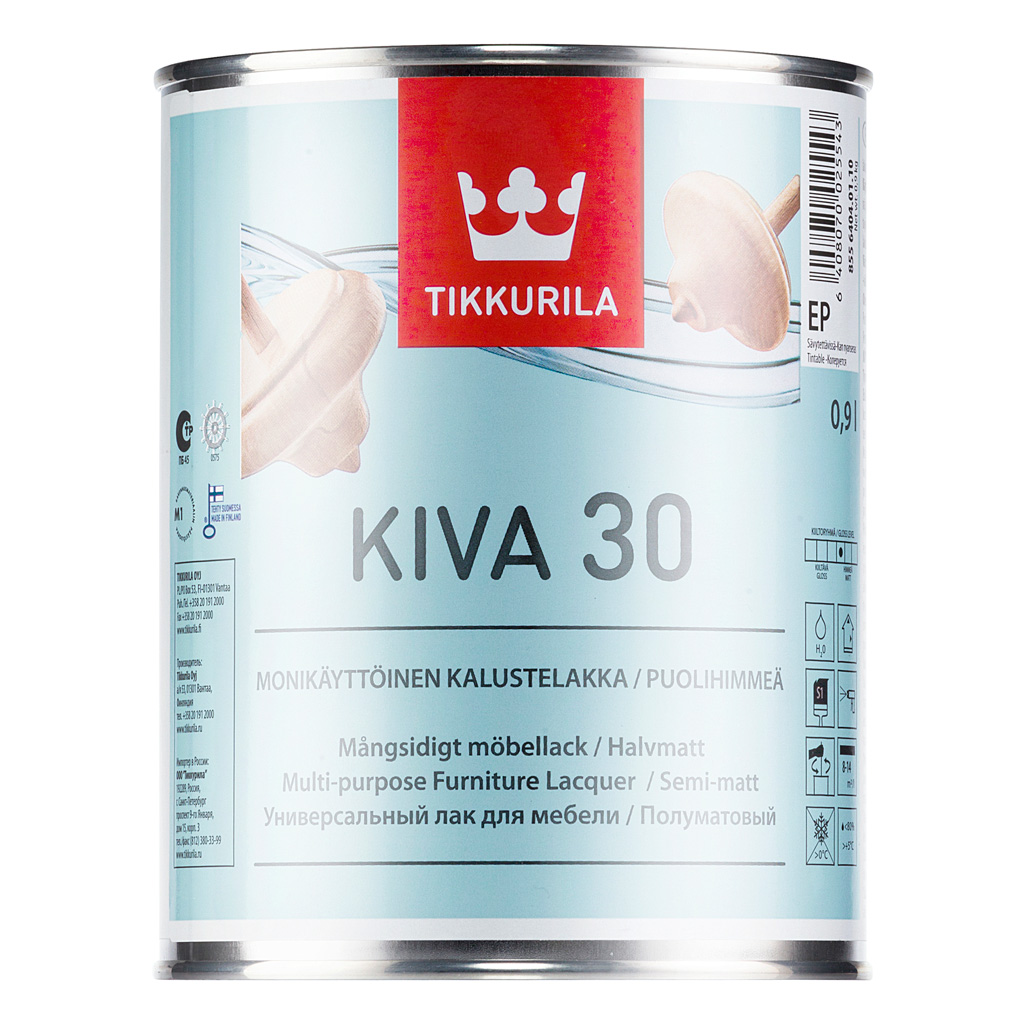 Kiva_30_0_9L