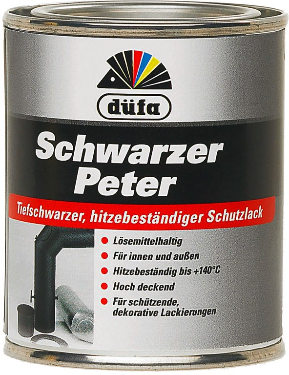 schwarzer-peter