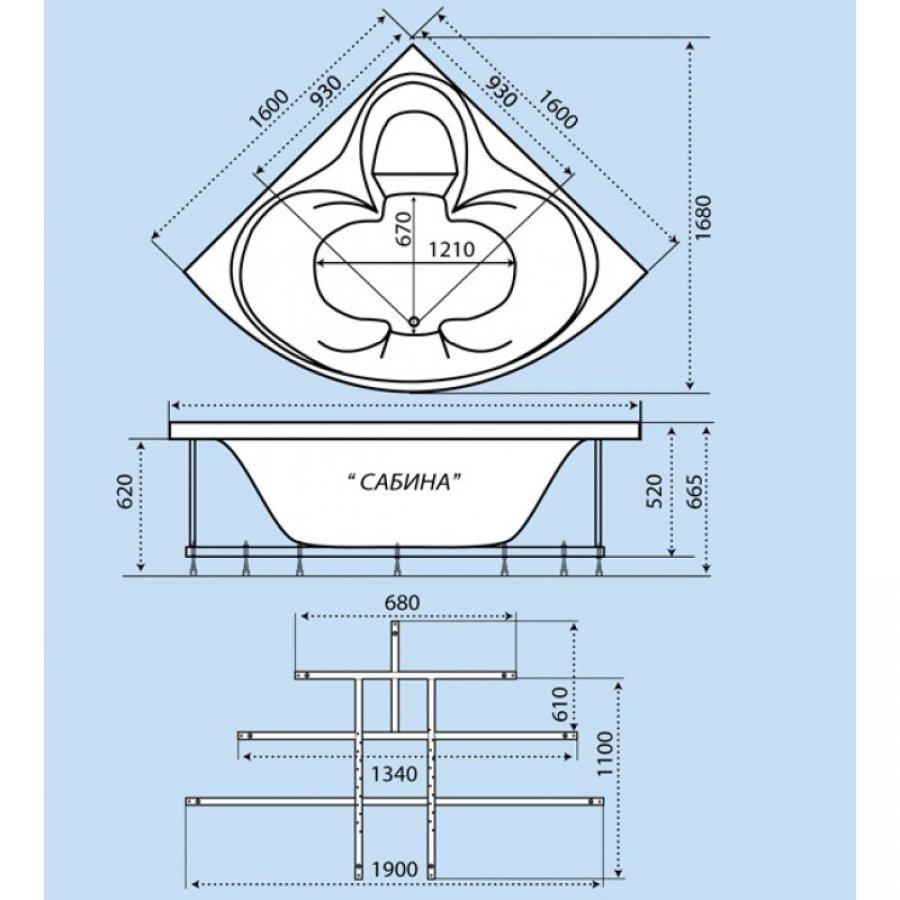san-846-1-design-900x900