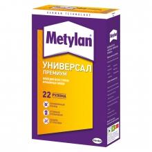 metylan-universal-premium_500